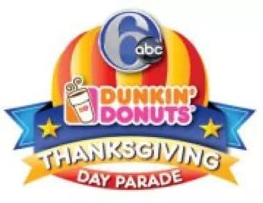 Marching Band to Perform at 101st Thanksgiving Day Parade